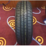 high quality tires 185 65 r 15 with ECE GCC