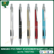 Рекламные предметы, металлическая ручка и набор для карандашей