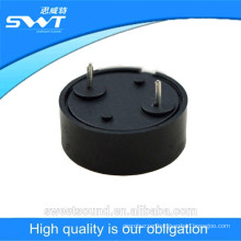 diameter 17mm 5v buzzer factory small ceramic buzzer