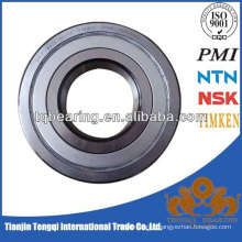 6906ZZ deep groove ball bearing NSK NTN NACHI ZWZ