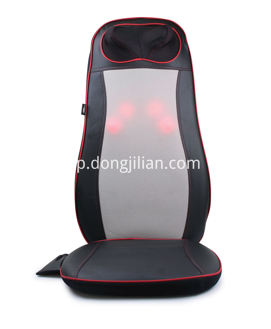 Hot Sale Massage Cushion