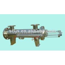 Stérilisateur UV équipement d'eau pour le traitement de l'eau