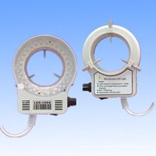 Illuminateur LED LED-100A pour accessoire microscope