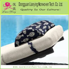 Chaise Lounge Chair Chair Head Pillow