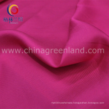 100%Linen Dyeing Woven Fabric for Clothing Shirt (GLLML200)