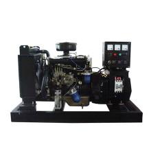 100KW Quanchai Diesel Generator