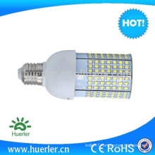 china supplier 10w led corn lamp SMD 2835 201pcs led