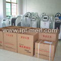 Beauty Equipment OEM