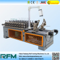 U Light Gauge Steel Channel Forming Machine