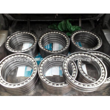 High Performance Modern Excavator Bearing AC5836