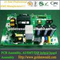 Shenzhen eletrônico pcb / pcba unidade pcba eletrônico oem pcba serviço