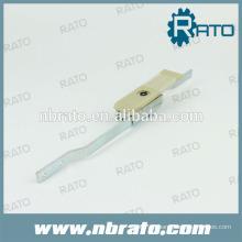 RCL-203 cerradura de la manija del oscilación con las cerraduras de tres puntos de la leva
