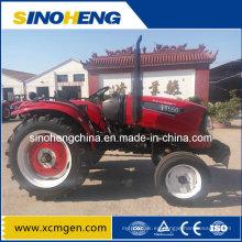 Fabricante / fábrica de la maquinaria de la granja de China