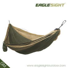 Double Polyester Hammock (Full Service Wholesale)
