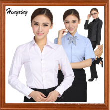 Women Fashion Shirt