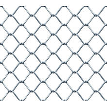 Twist Chain Link Fence 5 Feet Chain Link Fence High Quality Chain Link