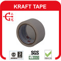 Good Adhesive Kraft Tape on Sale
