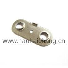 Special Aluminum Processing Parts