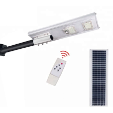 Smart LED Solar Street Light IP65
