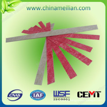 301 Thermal Dilation Insulation Pad /Strip