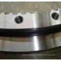 Slewing Bearing for Material Handler for PSL/Rotek/Kaydon