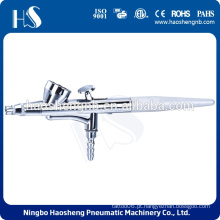 HS-209 Airbrush baratos China Airbrush Clean Airbrush