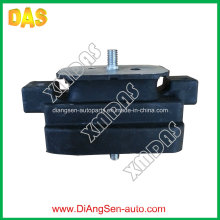 Auto Engine Gearbox Mounting for BMW OEM (22316770289)