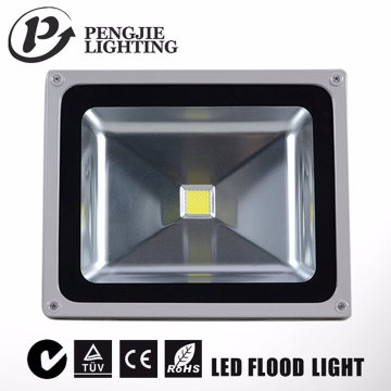 Zhongshan Die Cast Aluminum LED Flood Light 20W