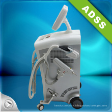 Shr+ND YAG+Elight+RF 4 in 1 Multi-Application Hair Removal and Tattoo Removal Machine