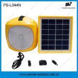 1W solar home light kit for 3-5 children