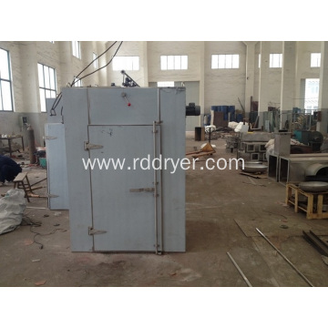 CT-C series tomato hot air oven