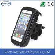 Waterproof bike Tool Bag , Waterproof Bag For Bike Mobile Phone Holder,Mobile Phone Waterproof Bag/Case For Bike/Bicycle
