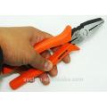 Wire cutters, crimping tools, BNC Crimp tools