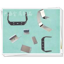 Metal Stamping Parts, Metal Stamping,