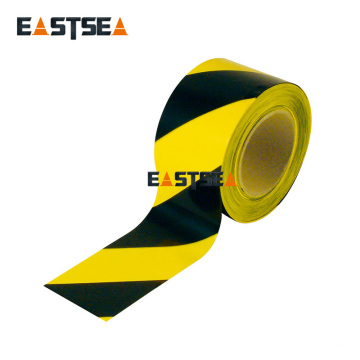 Warning Tape Offer Printing Caution Hdpe Warning Tape