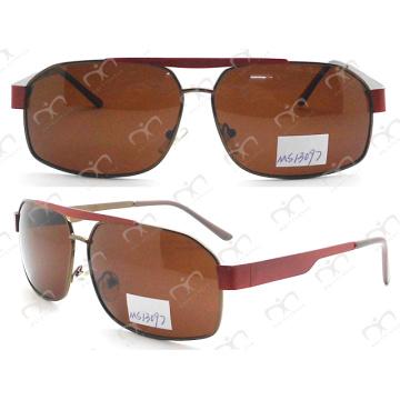 Fashionable Hot Selling Sunglasses (MS13097)