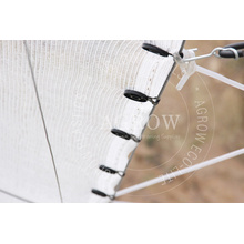 Agriculture Netting Poly Clip