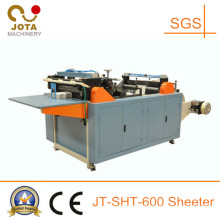 Office Copy Paper Sheeting Machine