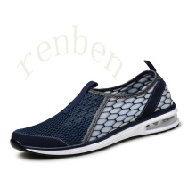 New Arriving Fashion Men′s Casual Sneaker Shoes