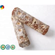 Healthy And Nutritious Organic Shiitake Mushroom Spawn