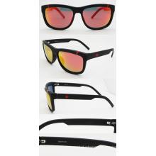 Fashion Sunglass Frogskins, Tr90 Eyeglass, Sports Sunglasses, Lunettes De Soleil