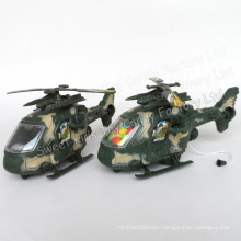 Helicopter Toy Candy (130503)