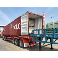 Pulp & Paper Industry Chemicals White Water Low Temperature Dofoamer