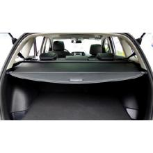 KIa Retractable Cargo Cover Security Shield