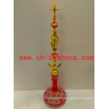 Obama Style Top Quality Nargile Smoking Pipe Shisha Hookah