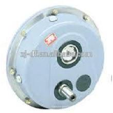 Réducteur de boîte de vitesses série DOFINE TA série