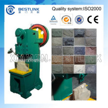 Decorative Wall Stone Split Machine