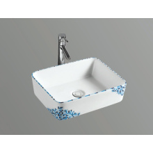 Art Waschbecken JE0060A Badezimmer