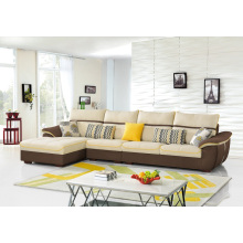 Home Furniture Living Room Furniture Bed Room Furniture Fabric Sofa