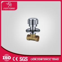 Good price two-way toilet angle valve MK12108